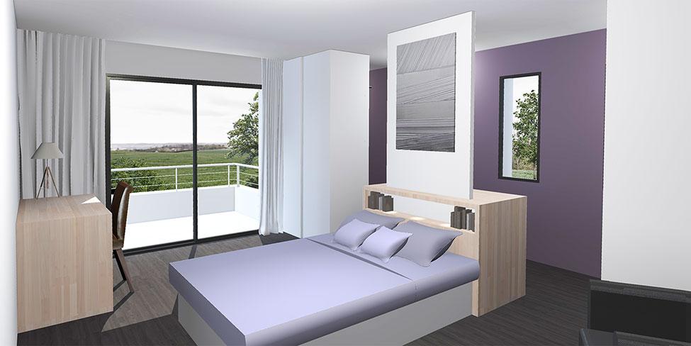 Aménagement-architecte-d'intérieur-Caraman-Lauragais